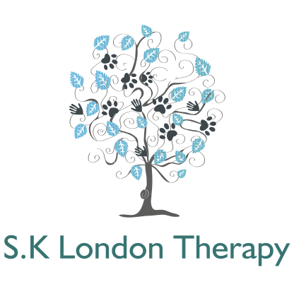 SK London Therapy